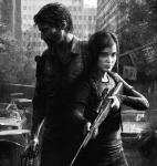 The Last of Us Remastered PS4 Pro patch haalt supersampling weg