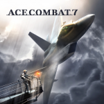 PS4 exclusive Ace Combat 7 te zien op nieuwe screenshots