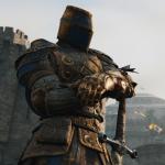 Alle For Honor DLC maps en modi zullen gratis worden aangeboden