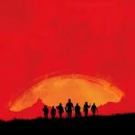 Red Dead Redemption 2 zal drie protagonisten hebben volgens geruchten