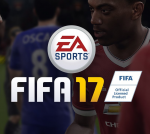 FIFA 17's 1.04 patch brengt meer stabiliteit in de Ultimate Team modus