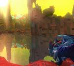 Wonderschone game Boundless toont zich in nieuwe video