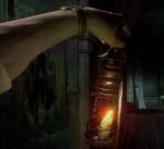 Nieuwe griezelige Call of Cthulhu screenshots duiken op