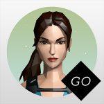 Review: Lara Croft GO