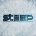 Review: Steep