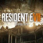 Details over de eerste twee DLC-pakketten voor Resident Evil VII bekendgemaakt