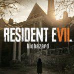 """Resident Evil 7 DLC """"Not a Hero"""" en """"End of Zoe"""" komen mogelijk uit op 14 december"""