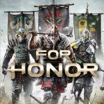 For Honor krijgt in februari een open beta
