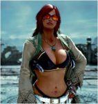 Tekken 7 verschijnt op 2 juni