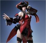 Bandai Namco onthult Tekken 7 Collector's Edition en maakt Season Pass details bekend