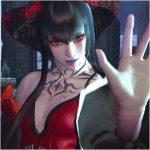 Tekken 7 trailer toont de gevarieerde moves van pre-order personage Eliza
