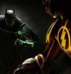 Pre-order bonussen van Injustice 2 zijn mogelijk gelekt