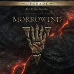 The Elder Scrolls Online Morrowind schittert in de launch trailer