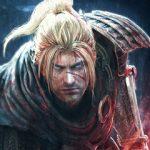 NioH 2 aangekondigd tijdens Sony's E3 persconferentie