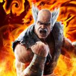 Releasedatum Tekken 7 wordt volgende week bekendgemaakt