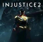 Injustice 2 gameplay trailer laat een gevecht tussen Batman en Robin zien