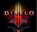 Nieuwe Diablo III patch zorgt voor PS4 Pro ondersteuning