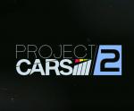Project CARS 2 trailer duikt op en smaakt zeker naar meer!