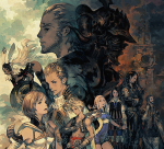 Final Fantasy XII: The Zodiac Age verschijnt op 11 juli