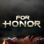 Details en nieuwe trailer vrijgeven van de gesloten For Honor beta