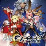 Review: Fate/Extella: The Umbral Star
