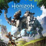 Dit zit er in de Collector's Edition van Horizon: Zero Dawn