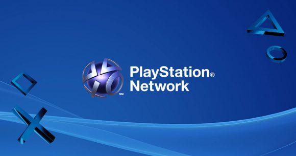 PlayStation Network getroffen door storing in de avond van 13 juni