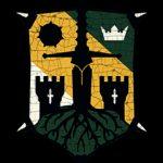 Special: For Honor – De ridders