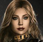 Klein kwartier aan Black Canary gameplay uit Injustice 2 verschenen
