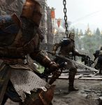 Ubisoft licht aankomende gameplay verbeteringen voor For Honor toe