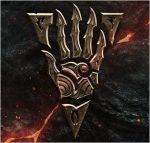 Morrowind uitbreiding voor The Elder Scrolls Online laat zich in eerste gameplay trailer zien