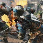 Ubisoft maakt Season Pass details For Honor officieel bekend