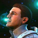 Nieuwe Mass Effect: Andromeda video laat zien wat je mogelijkheden zijn tijdens gevechten