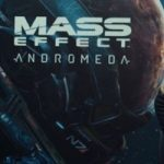 Natalie Dormer praat over haar rol in Mass Effect: Andromeda