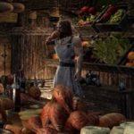 The Elder Scrolls Online deze week gratis te spelen