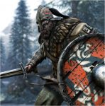 Ubisoft maakt details day one patch For Honor bekend