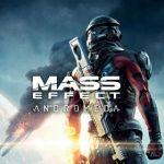 Zie hier de op afstand bestuurbare Nomad van Mass Effect: Andromeda in actie