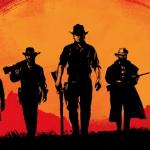 CEO Take Two is enthousiast over Red Dead Redemption 2 en wat het online gaat doen