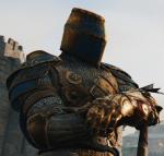 Jouw mening: Over For Honor