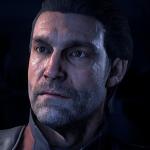 Mass Effect: Andromeda toont zich op nieuwe screenshots