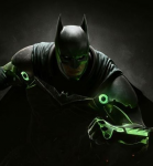 Injustice 2 – Shattered Alliances trailer toont ons cinematic beelden van o.a. Batman en Superman
