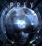 Check hier de nieuwe Prey 'Mimic Madness' trailer