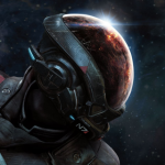 Nieuwe Mass Effect: Andromeda gameplay video laat je kennis maken met de personages