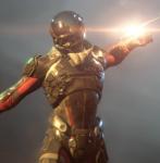 Mass Effect: Andromeda vraagt minimaal 45GB vrije ruimte op de PS4