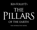 Ken Follett's: The Pillars of the Earth kunnen we deze zomer verwachten