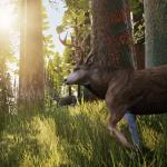 Bigben kondigt Hunting Simulator aan voor de PlayStation 4