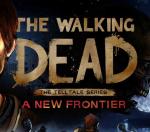 The Walking Dead: A New Frontier – Episode 3 verschijnt volgende maand