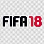 Dit zijn de mogelijkheden voor FIFA 18 op de PS4