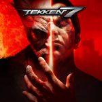 Tekken 7 vraagt 45GB aan vrije ruimte om te installeren