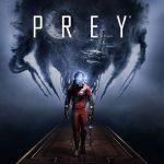 Meer informatie over Neuromods in nieuwe Prey trailer